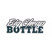Big Cheap Buttle 120ml