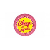 choops 30ml