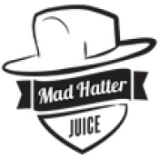Mad Hatter Madein USA