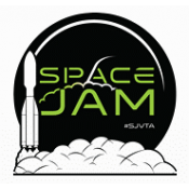 Space Jam Likit 30ml