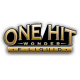 One Hit Wonder Likit 180ml
