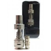 Atlantis V2 Clearomizer 3ml Sub Ohm Tank