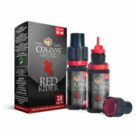 COLİNSS - RED RİDER (10 ML)