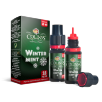 COLİNSS - WİNTER MİNT (10 ML)