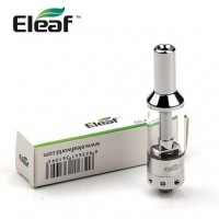 Eleaf GS Air Dual Coil Airflow