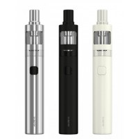 Joyetech eGo One V2 Kit 2200 mah