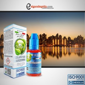 Natura Hexocell - Manhattan 30ml