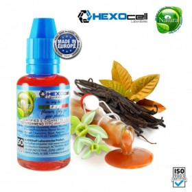Natura Hexocell - RY4 30ml