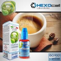 Natura Hexocell - Espresso 30ml