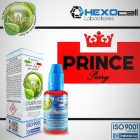 Natura Hexocell - Prince Perry 30ml